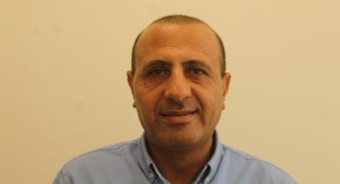أيمن سيف: الضرر اللاحق بالمجتمع العربي من