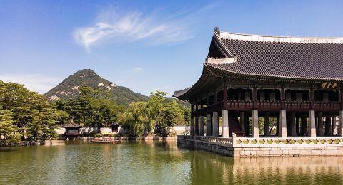 كورونا يهدد السياحة في دول آسيا والمحيط الهادئ