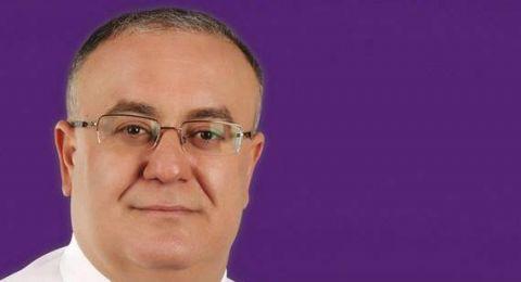 رئيس الطيرة، عبد الحي لـبكرا: توقفوا عن نقل الإشاعات.. لا إصابات كورونا في الطيرة