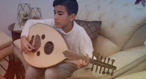 ذكرى الإسراء والمعراج وتكريم الامهات في المدرسة الجماهيرية بير الأمير-الناصرة بحلّة مُثيرةٍ وتواصل جديد