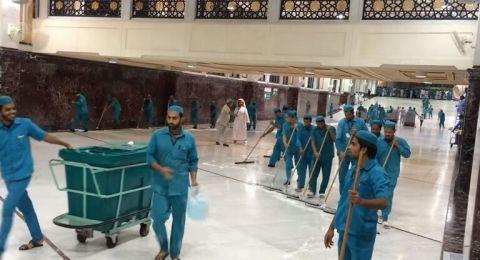 كورونا.. ارتفاع الإصابات في المغرب