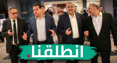 رغم الظروف التي تعصف بالجميع .. خلافات داخل المشتركة تمنعها من الوفاء بإلتزاماتها المالية للشركات العربية