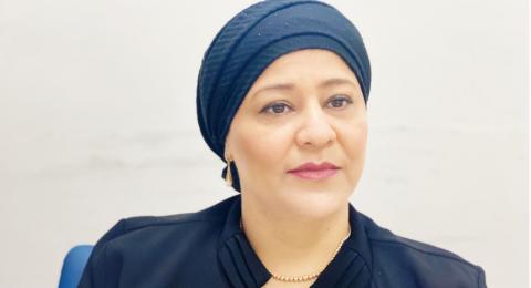 النقب: دعم نفسي واستشارة في اللغة العربية للمجتمع العربي عامّة والبدوي خاصّة