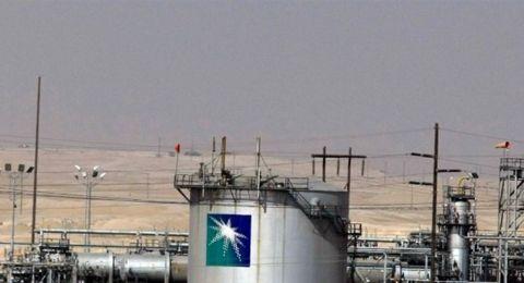 العلاقات بعيدة عن التسوية: أزمة النفط.. نهاية التحالف بين موسكو والرياض!