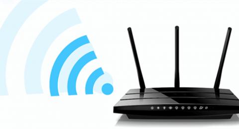 للحصول على إنترنت سريع في المنزل.. إليك هذه الخطوات البسيطة