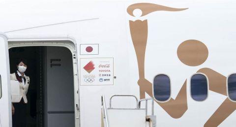 كورونا يضغط على أولمبياد طوكيو.. هل يؤجل؟
