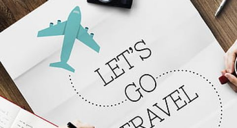 كيف تسافر حول العالم بأقل التكاليف؟