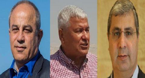 محللون لـبكرا: غانتس دق المسمار الأخير في نعش حزبه.. السياسة الاسرائيلية غير ثابتة