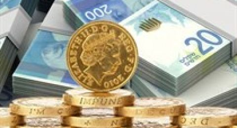 أسعار العملات والمعادن لليوم الاحد