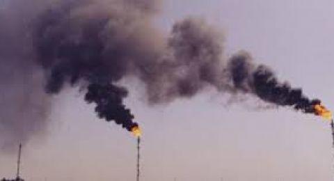 رب ضرة نافعة..انخفاض بنسبة 43% بتلوث الهواء بسبب الكورونا
