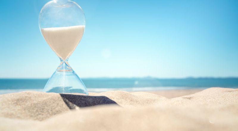 هل سيتم تأجيل التوقيت الصيفي؟!