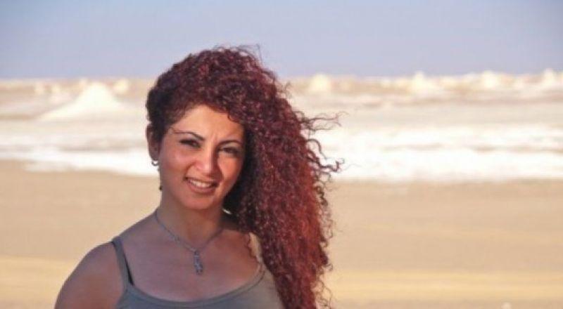 إصابة أول فنانة مصرية بكورونا