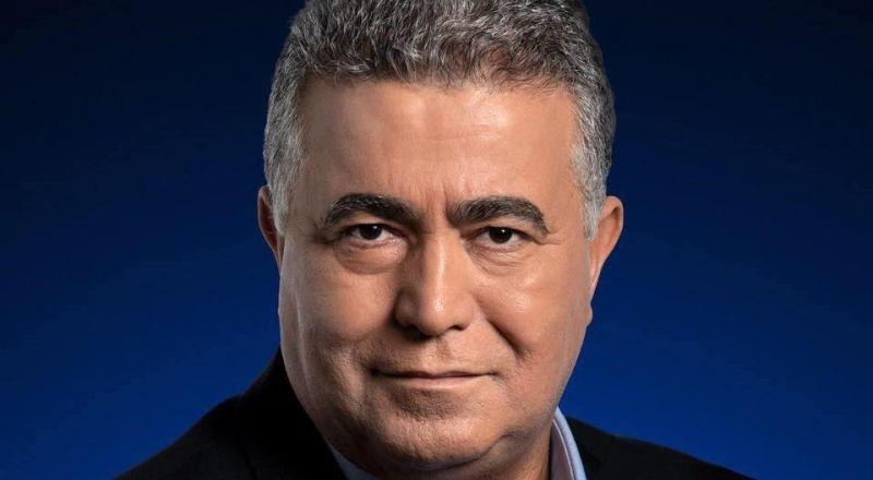 العليا تعيّن عمير بيرتس رئيسًا مؤقتًا للكنيست .. وجلسة انتخاب الرئيس الجديد اليوم