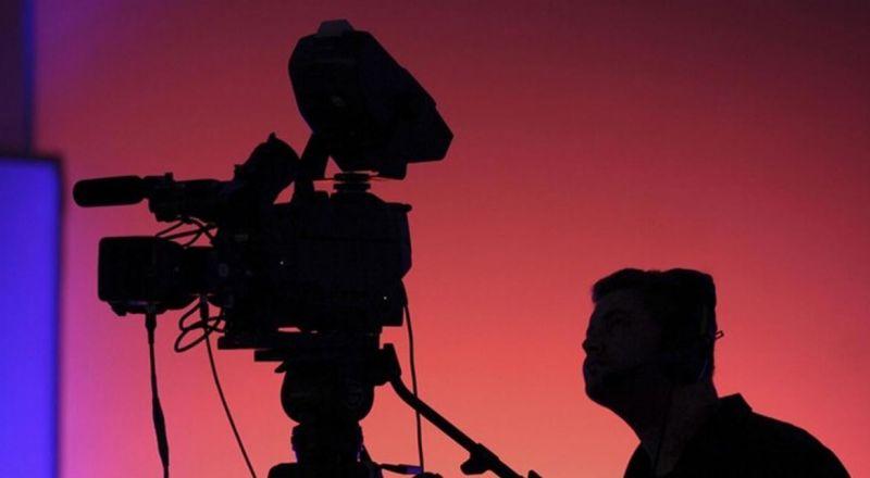 كورونا يتسبب بوقف تصوير المسلسلات السورية