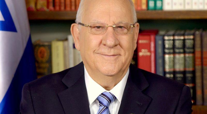 ريفلين يطالب بحكومة وحدة ويرفض عدم الانصياع لقرارات المحكمة العليا