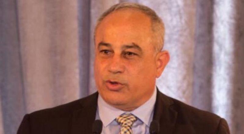 محمد دراوشة يصف تصرف نتنياهو بانحدار عنصري بمحاولة للإفلات من طائلة القانون