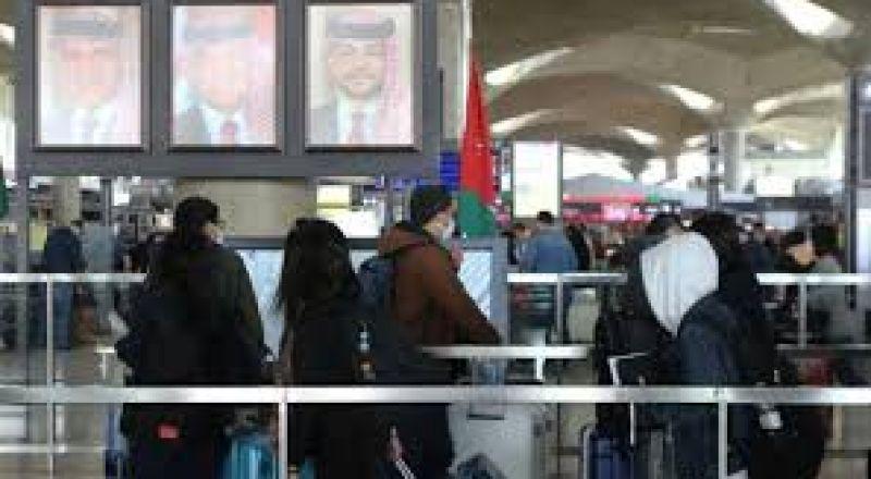 الأردن يخفف حظر التجول ويسمح للمواطنين بمغادرة منازلهم سيرا على الأقدام بشرط واحد!