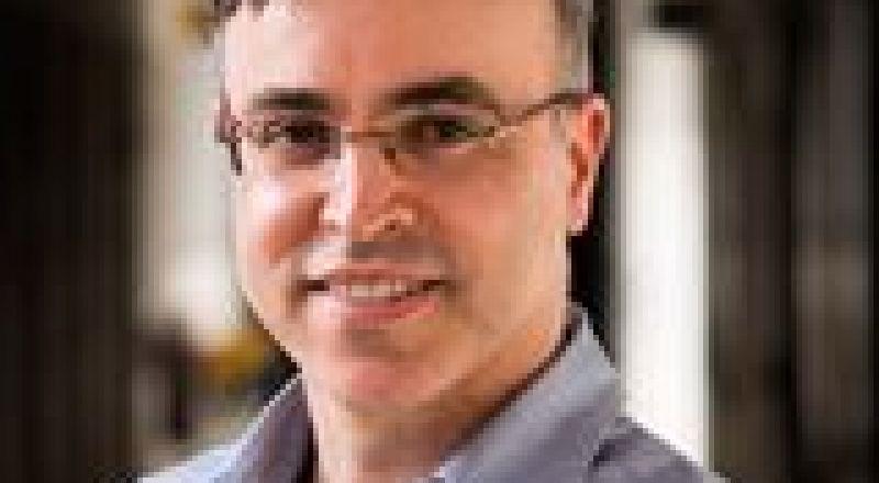 بالفيديو.. بروفيسور حسام حايك يتحدث عن تطوير تكنولوجيا للكشف عن الكورونا