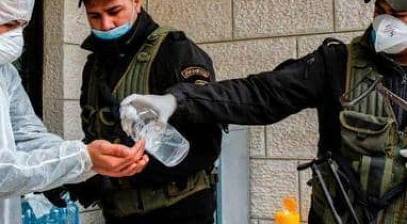 إسبانيا.. 400 وفاة جديدة بسبب كورونا خلال يوم