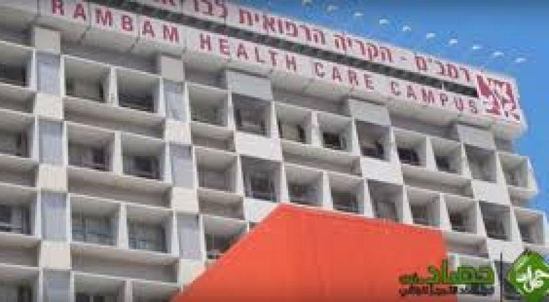 كورونا ..تسجيل حالة الوفاة الثانية عشر في اسرائيل
