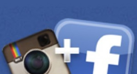 فيسبوك يتعهد بعدم إحداث تغيير بخدمة إنستاغرام