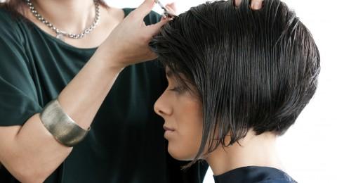 5 أشياء ينبغي عليك معرفتها قبل قص شعرك