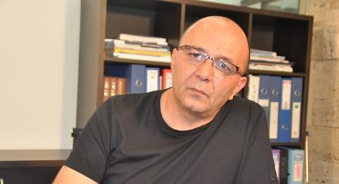 د. عزمي حكيم لبـُكرا: نتوقع من علي سلام ان يقول كلمة حق لصالح رامز جرايسي في جلسة الغد