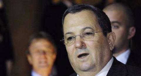 باراك: إسرائيل تنسق أمنيا مع بريطانيا لحماية رياضييها في لندن