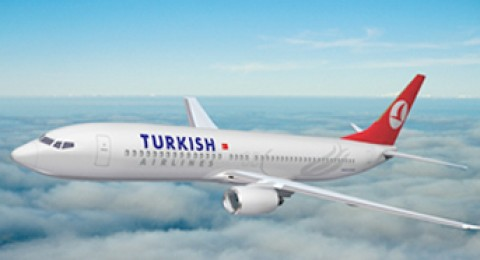 ارتفاع في عدد الرحلات الجوية من اسرائيل الى تركيا