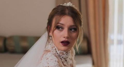 العروس المخملية - مترجم