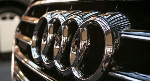 """اتفاقية بين """"آودي"""" و""""هواوي"""" في مجال السيارات ذاتية القيادة ورقمنة خدمات صناعة السيارات"""