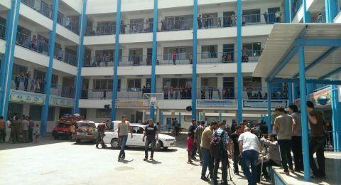 حالات الانتحار في غزة .. أرقام مرعبة !