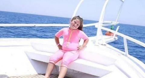 وفاة طفلة وإصابة 90 فلسطينيًا بالتسمّم في شرم الشيخ