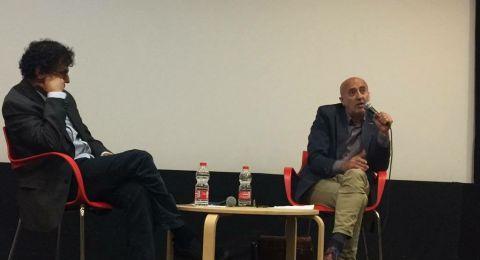 مرزوق حلبي لـبكرا: مواجهة قانون القوميّة تكون بلغة الحقوق والمساواة