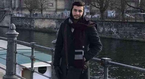 رحلة مع العائلة تتحول لمأساة .. مصرع الشاب جورج غنطوس من سخنين غرقًا في شرم الشيخ