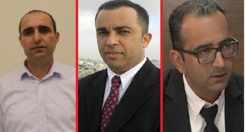 اكثر من 100 الف بيت في المجتمع العربي معرضون بالهدم، وماذا يقترح مختصون؟