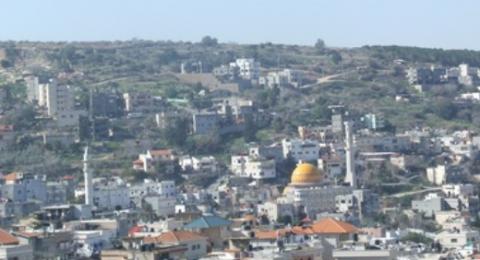 شجار عنيف بين طلاب في عيلوط: اصابة 3 واعتقال 10