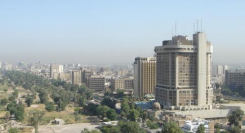 سفير إيران لدى بغداد: سنستهدف القوات الأمريكية في العراق في حال تعرضنا لأي اعتداء