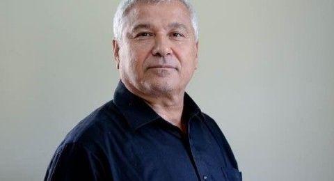د. ثابت ابو راس: على قيادة المشتركة تبني موقف الغالبية وهو التوصية على جانتس