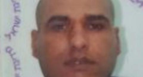 عائلة أبو سبيت: رواية الشرطة بأن ابننا توفي اثاء سرقة شقة في حيفا، كاذبة