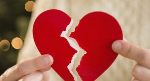 بهذه الجملة ينهي كل برج علاقته العاطفية معكِ!