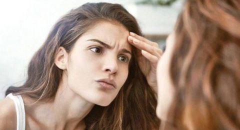 ما العلاقة بين تجاعيد الوجه ومشاكل العظام؟.. إليكِ الإجابة