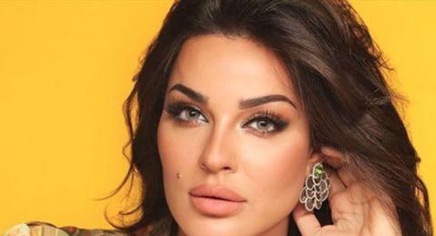 نادين نسيب نجيم لن تُجسّد شخصية سوزان الحاج برمضان 2020.. اليكم الحقيقة الكاملة