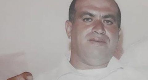 بلدية الناصرة تنعي ضحية جريمة القتل، المرحوم عنان لوابنة