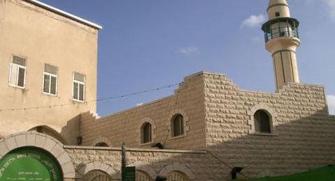 الناصرة: بادرة عون الله - ناشف (أم مهند) في ذمة الله