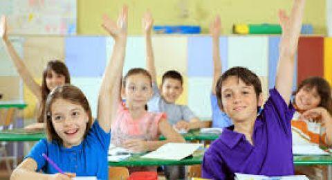 جهاز التعليم بحاجة الى 13 مليار شيكل لتقليص الفجوات مع دول الـ OECD