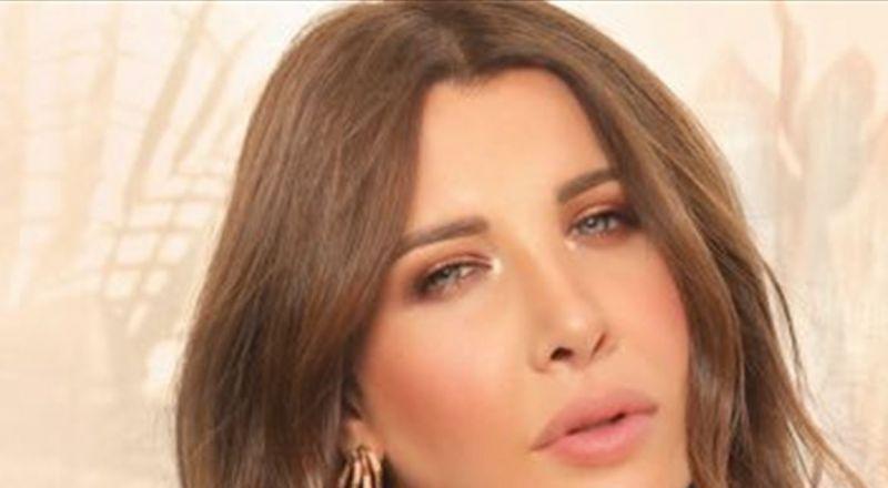 نانسي عجرم: