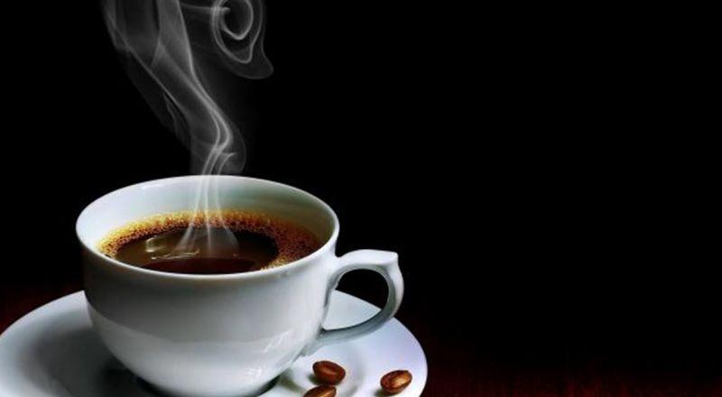 هل تساعد القهوة فعلاً على خسارة الوزن؟