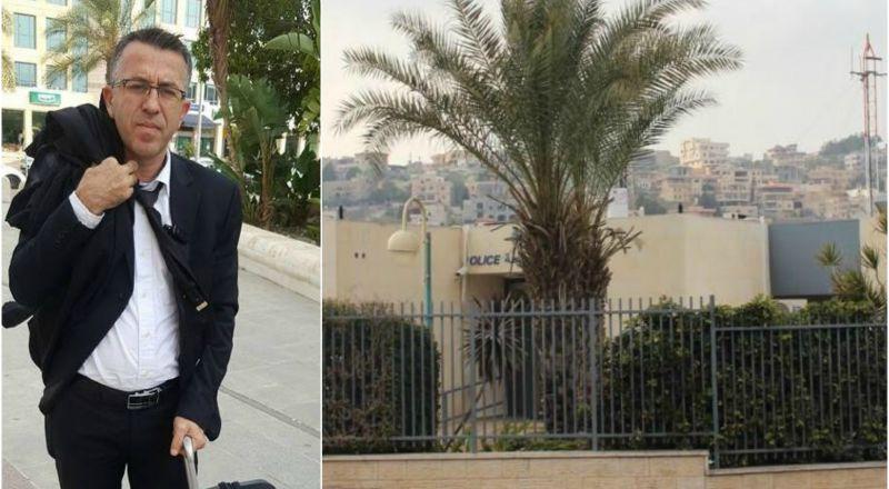 المحامي احمد يونس لـبكرا: موكّلتي الفحماوية بريئة وسنثبت ذلك بالمحكمة