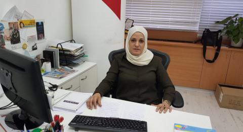 الأخصائيّة، ريم محسن: نحن العرب نتصدر قائمة الأمراض لعدم تبني نهج حياة صحيّ!